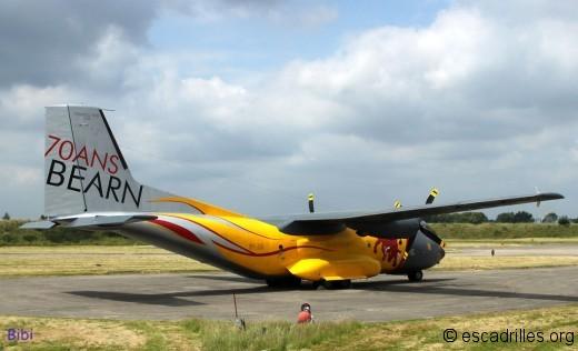 C-160 2014_d_pb