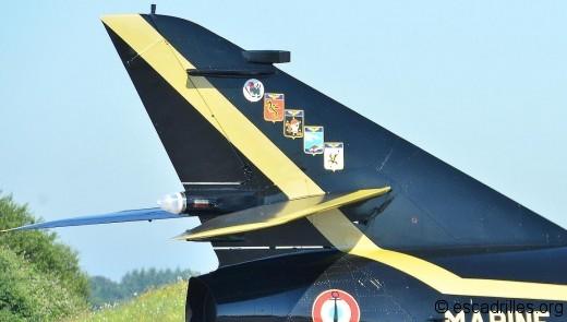 Derive-SEM_17F-57