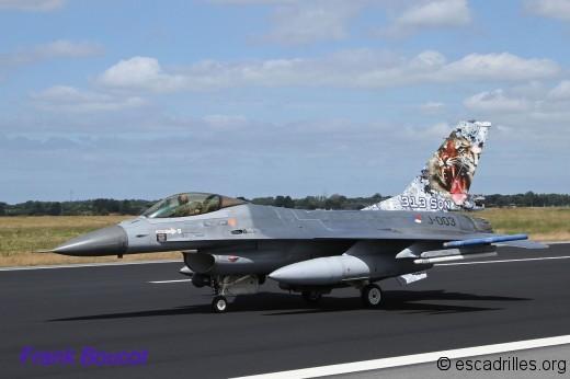 F16_2014_J003