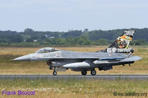 F16_2014_J196