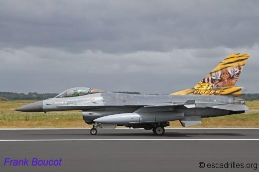 F16_2014_spe31