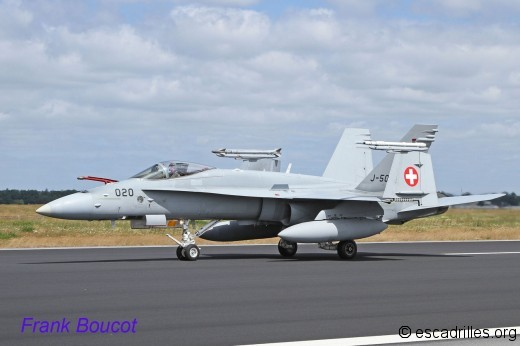 F18_2014_J020