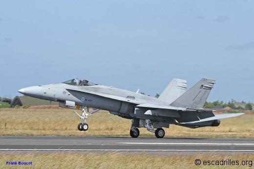 F18_HN-437_fb_