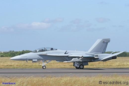 F18_USN_fb_