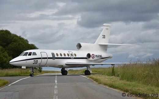 Falcon50_2014_24F-30-
