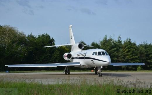 Falcon50_2014_24F-30