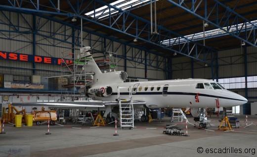 Falcon50_2014_24F-5