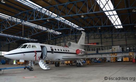 Falcon50_2014_24F-7