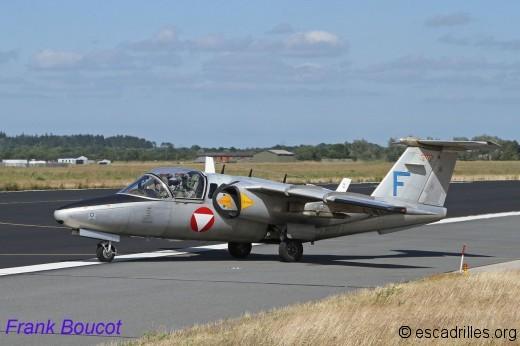 Saab105_2014_F