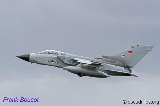 Tornado_2014_44-75