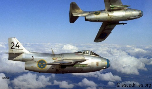 Tunnan_F3-24_r