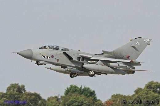 Tornado_2014_005_fb