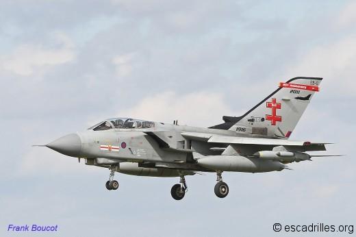 Tornado_2014_EB-G_fb