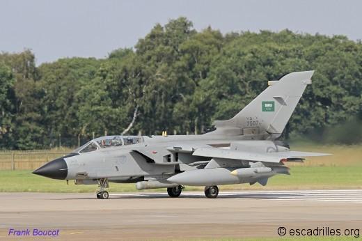 Tornado_2014_RSAF-7507_fb