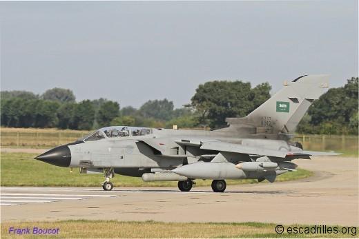 Tornado_2014_RSAF-8312_fb