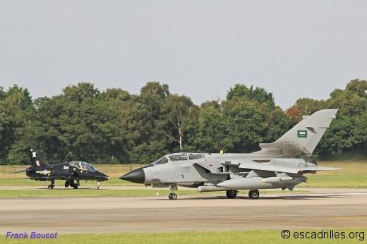 Tornado_2014_RSAF-8507-Hawk_fb