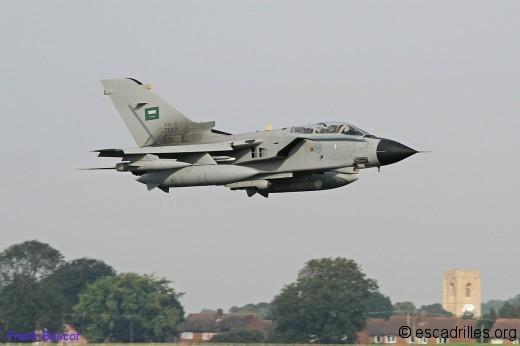 Tornado_2014_RSAF-8507_fb