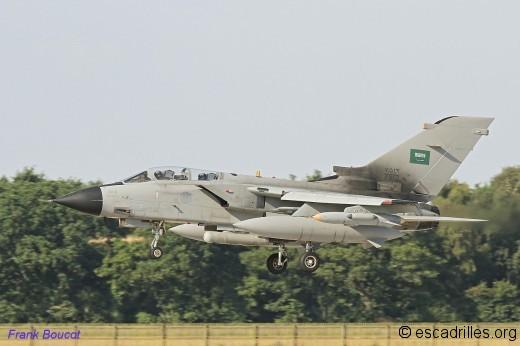 Tornado_2014_RSAF-8512_fb