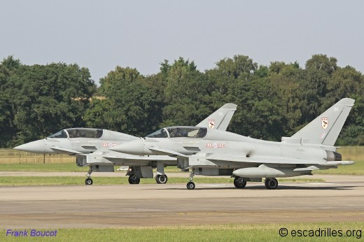 Typhoon_2014_BG_fb