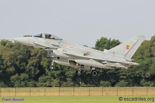 Typhoon_2014_EB-R_fb