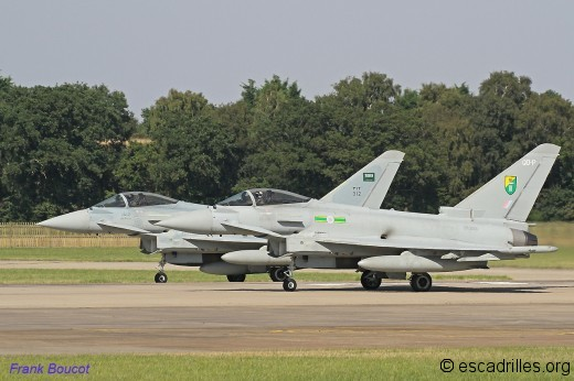 Typhoon_2014_QO-P_fb