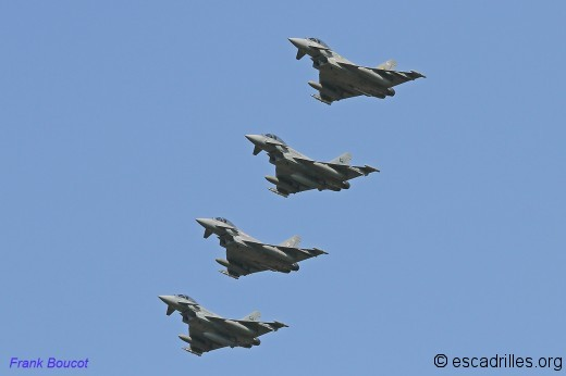 Typhoon_2014_fb