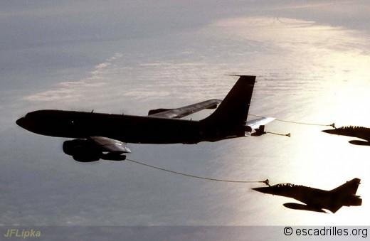 La remotorisation et les modifications associées redonne un nouveau punch aux Boeing