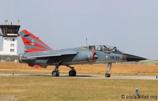 F-1B 2/33 2014