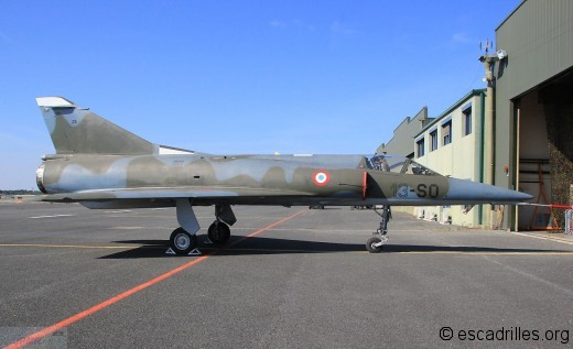 Mirage5