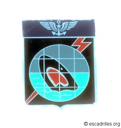 12S insigne Gardian