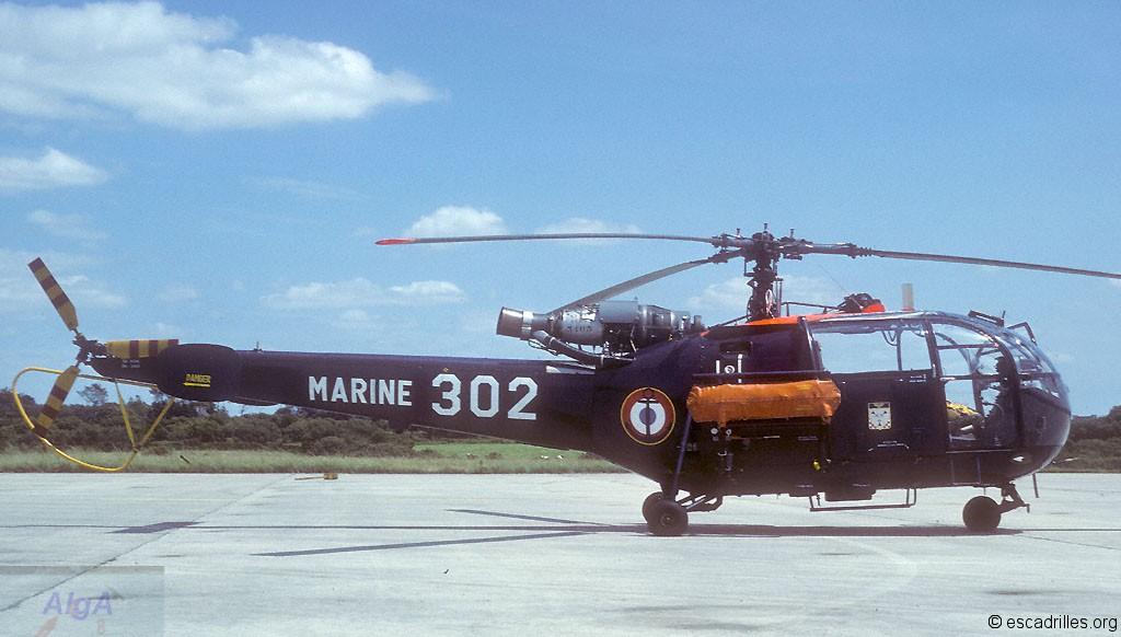 Alouette_1982_22S-30