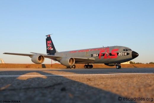 C135F_spe50ans_of
