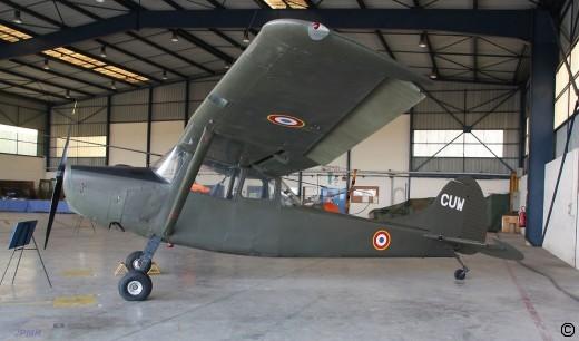 Cessna O1_CUW_jp
