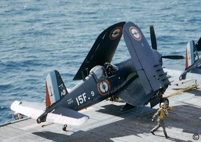 Corsair_15F-9_Francis-Belm