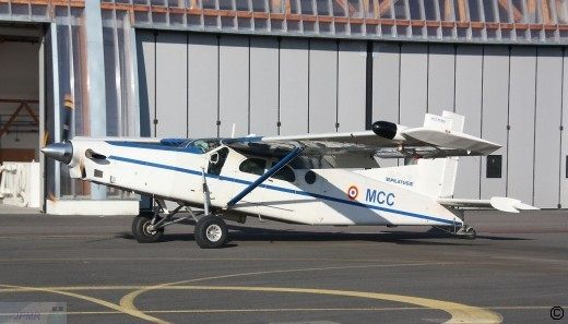 PC-6 MCC_jp