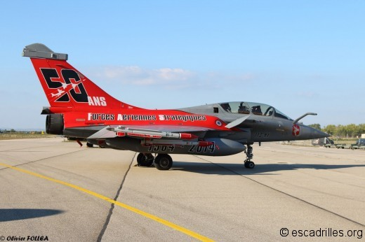 Rafale_spe50ans_of