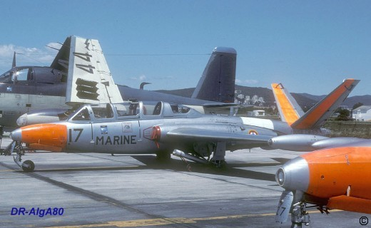 Zephyr 1980 59S-17