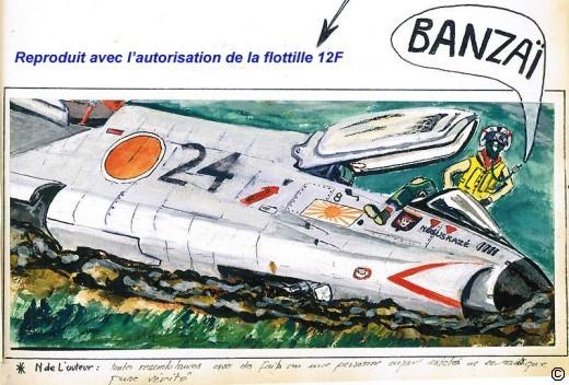12F_dessin2