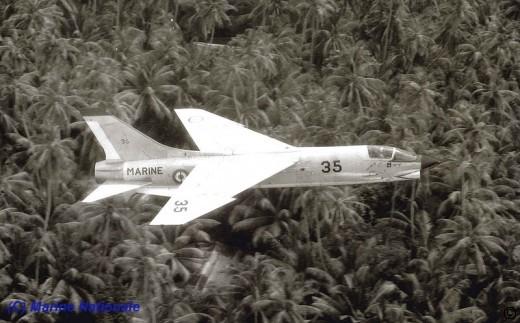 Crouze_14F-35_Marine
