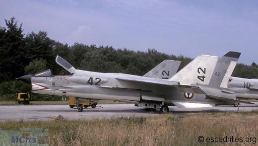 Crouze_1971_12F-42_MC