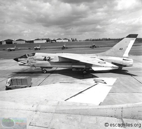 Crouze_1973_12F-42_EM