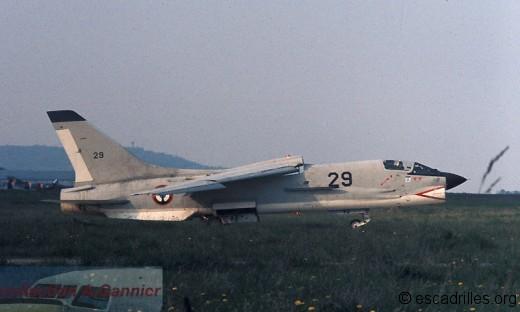 Crouze_1974_12F-29_dr