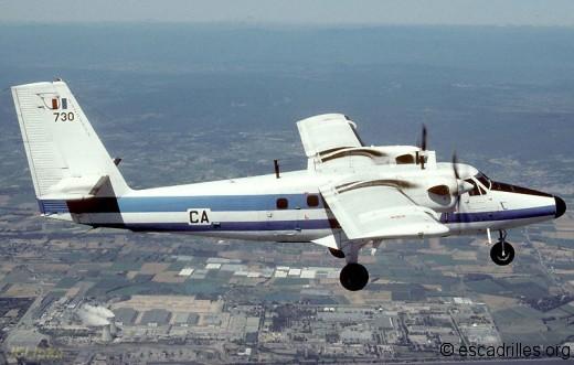 DHC6_1993_CA_JFL
