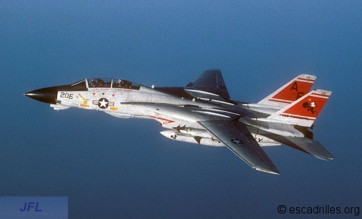 F14_AF-206_jfl
