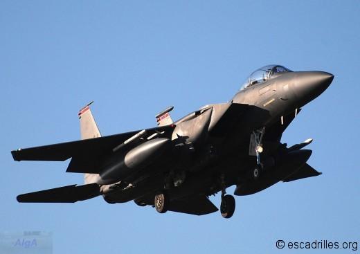 F15E_2009_LN