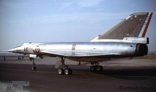 Mirage4_1971_12-AK_mc