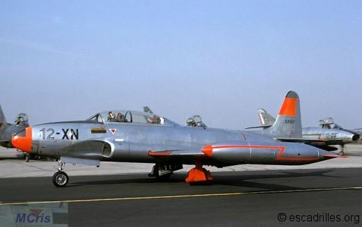 T33_12-XN_1971