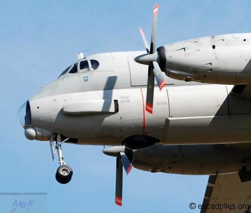 Atlantique 23F-4_98