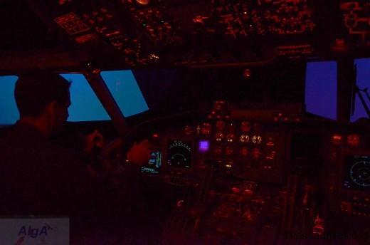 Atlantique_pilotage