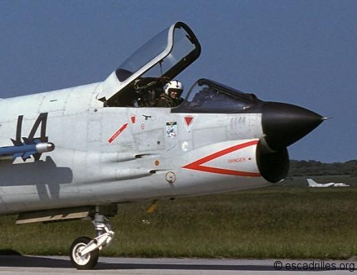 Crouze_1979_14_pilote